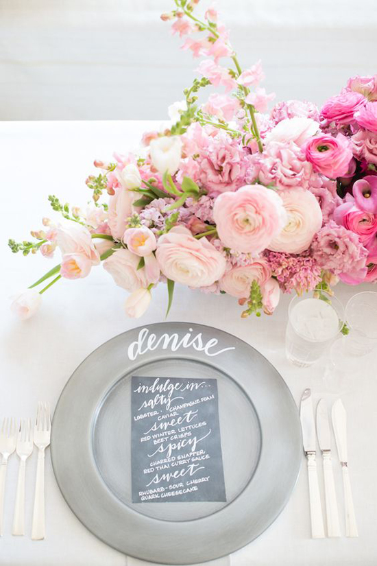 April-Lynn-Designs-LOVE-Wedding-Inspiration-7