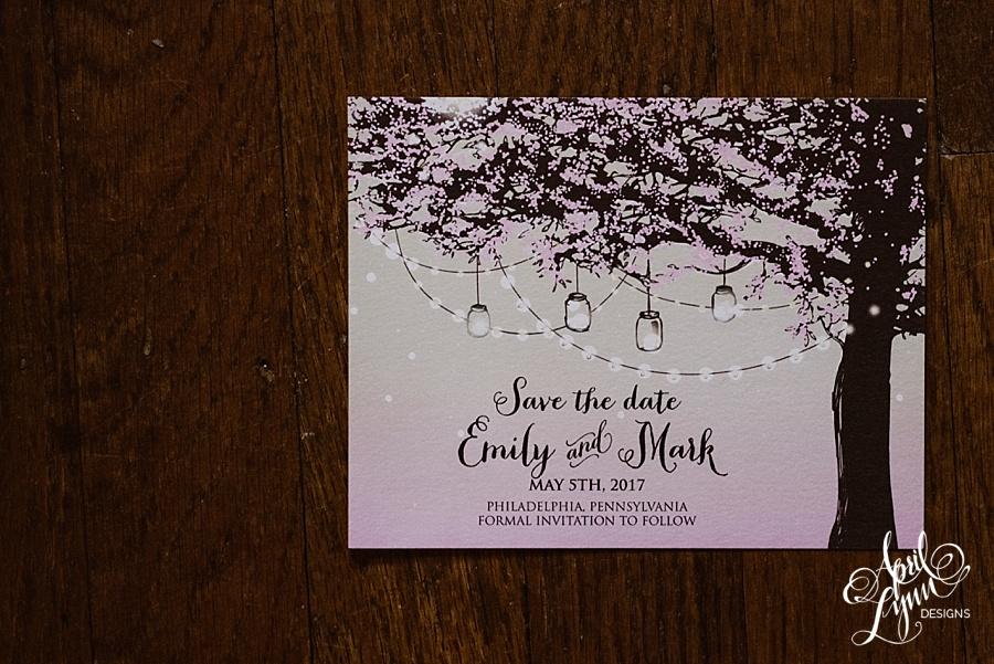 April_Lynn_Designs_Emily_Mark_Morris_Arboretum_Philadelphia_Spring_Wedding_Outdoor_1