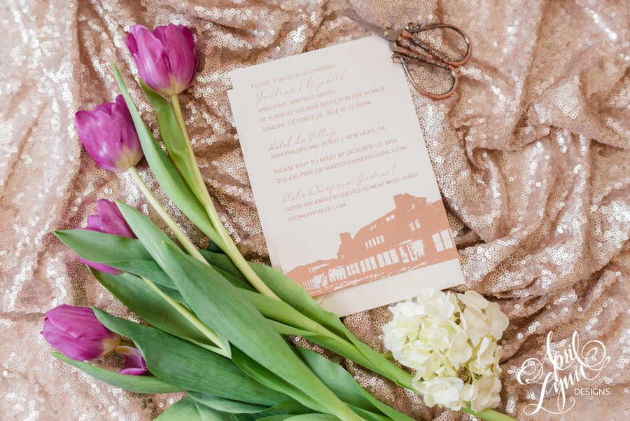 View More: http://carlyfullerphotography.pass.us/april-lynn-designs-february-2017
