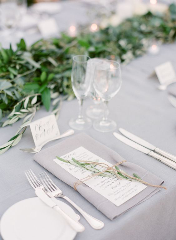 April_Lynn_Designs_Romantic_Greenery_Wedding_Inspiration_1