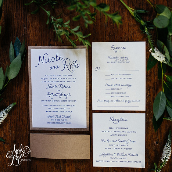 April_Lynn_Designs_Romantic_Greenery_Wedding_Inspiration_3