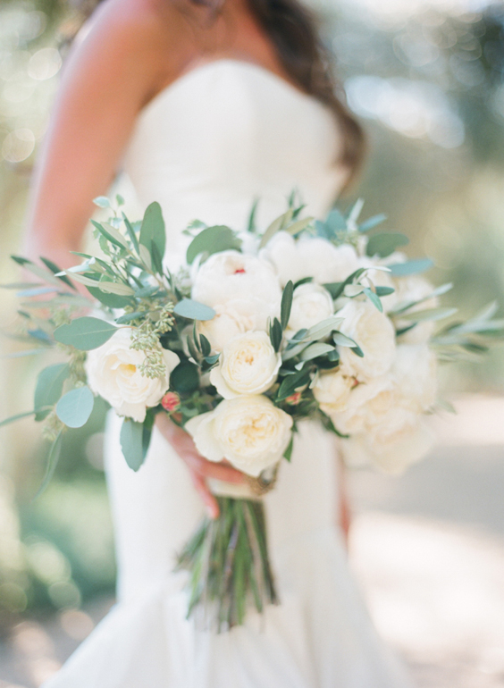 April_Lynn_Designs_Romantic_Greenery_Wedding_Inspiration_6