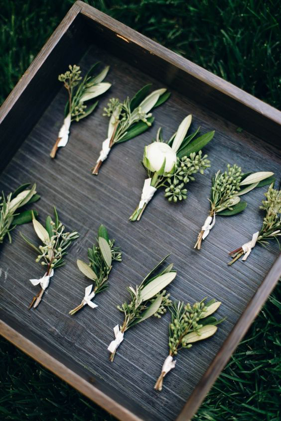 April_Lynn_Designs_Romantic_Greenery_Wedding_Inspiration_7