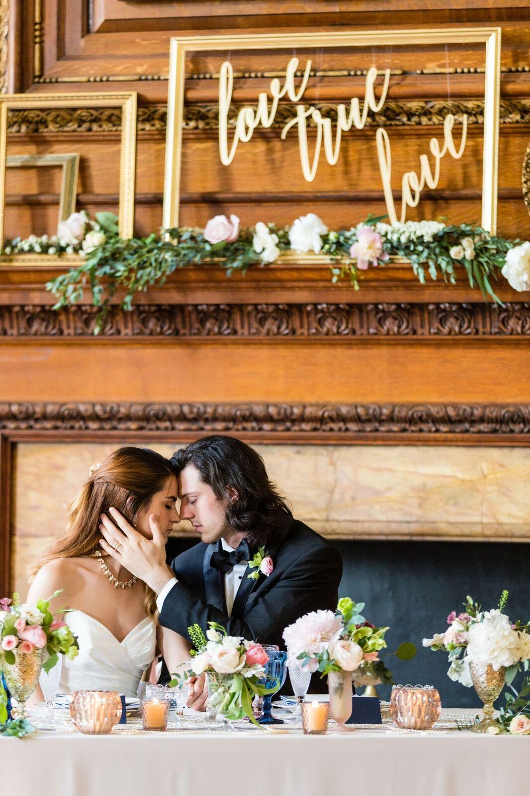 Styled_Wedding_Vestier_2