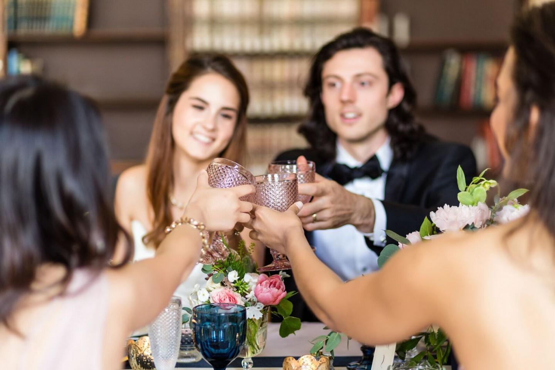 Styled_Wedding_Vestier_30