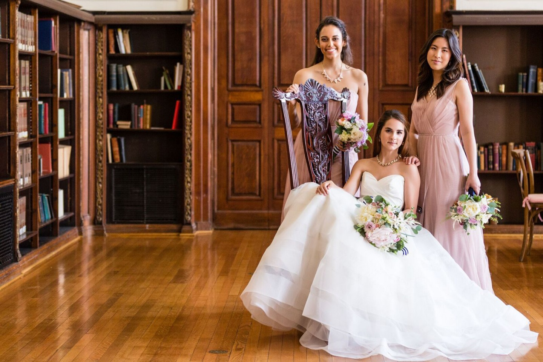 Styled_Wedding_Vestier_34