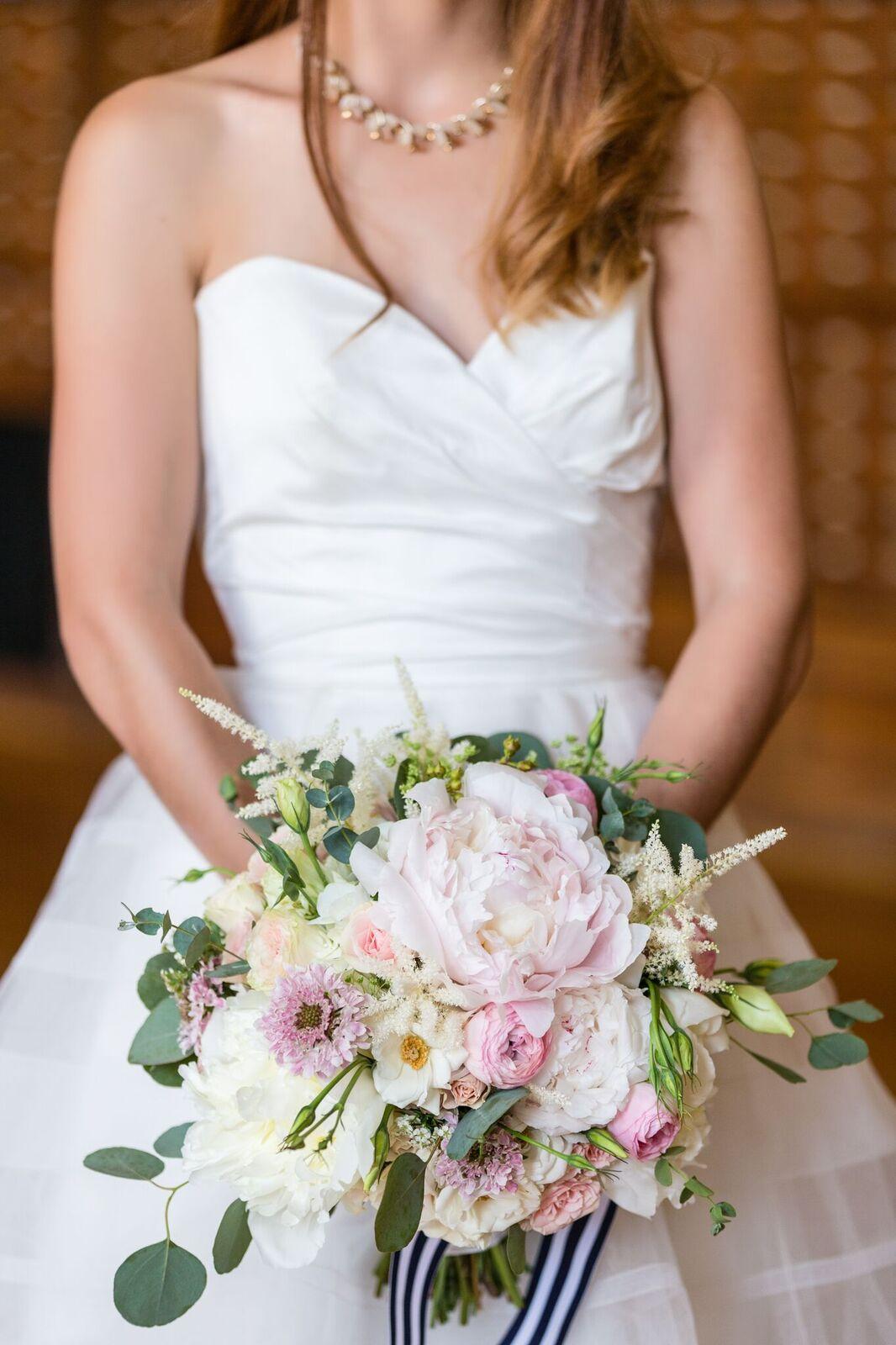 Styled_Wedding_Vestier_41