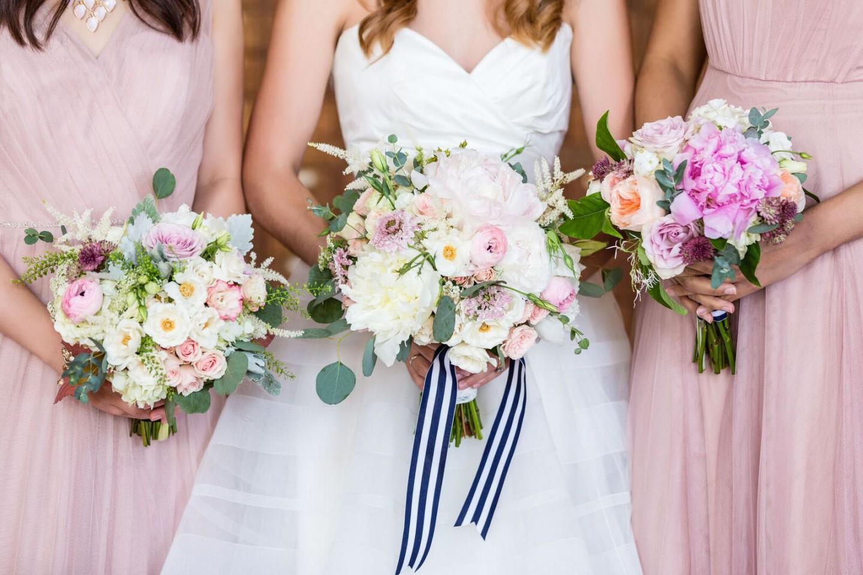 Styled_Wedding_Vestier_48
