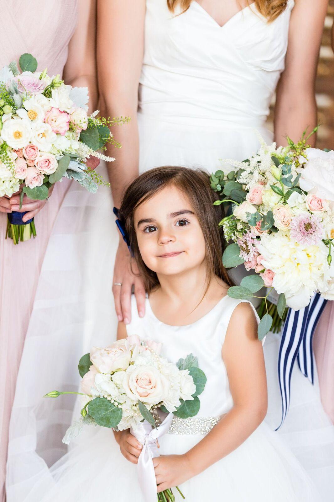 Styled_Wedding_Vestier_49