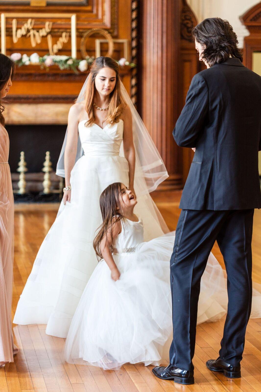 Styled_Wedding_Vestier_50