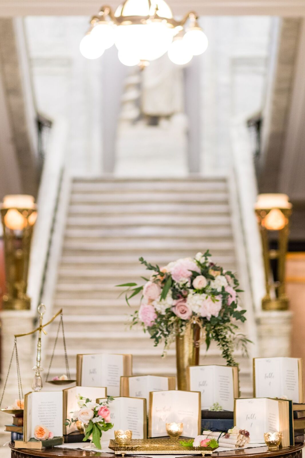 Styled_Wedding_Vestier_51