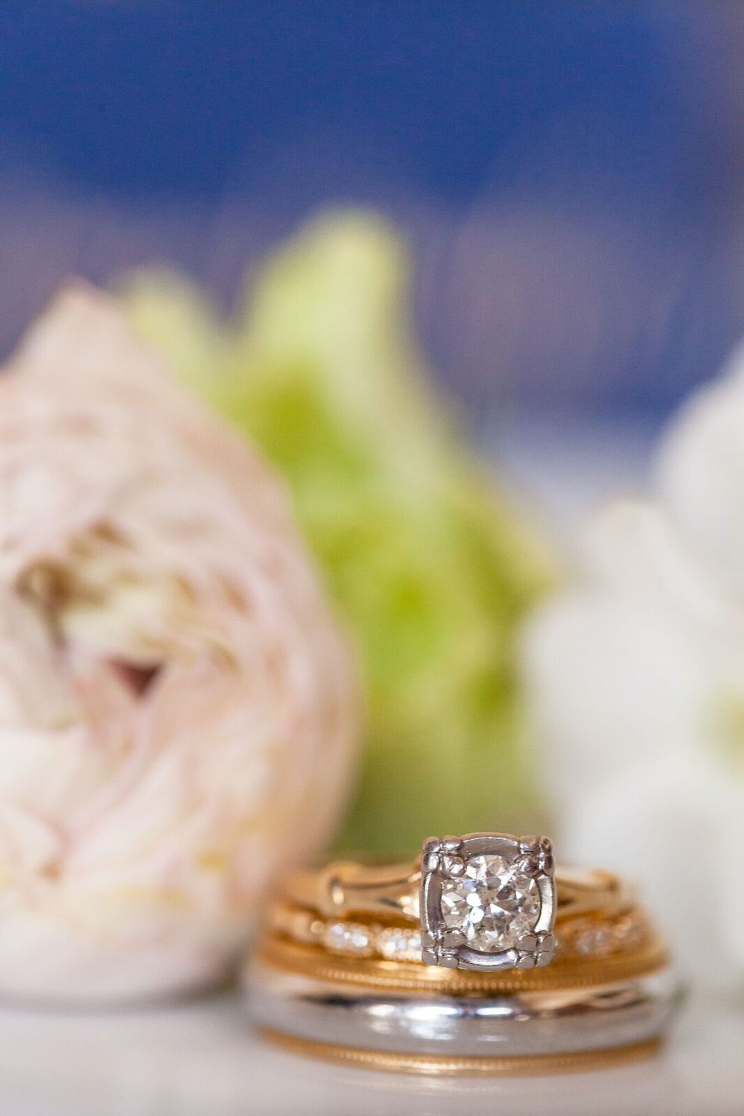 Styled_Wedding_Vestier_7