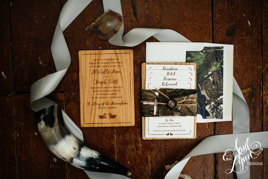 April_Lynn_Designs_How_To_Brand_Your_Wedding_2