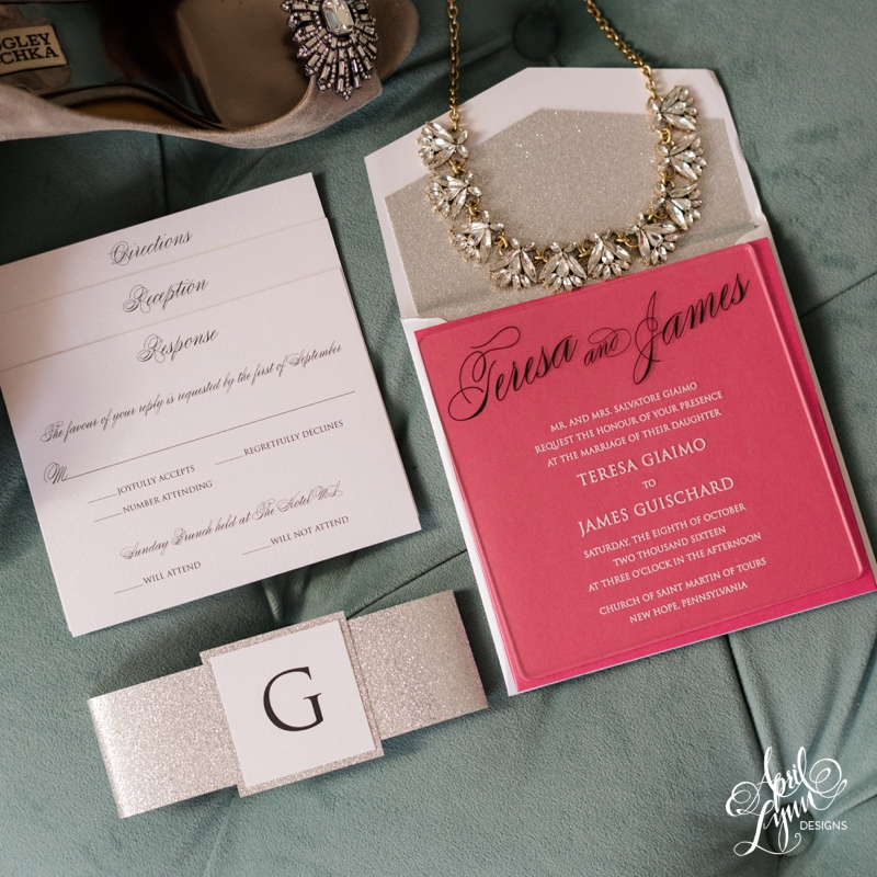 5 Things To Know About Wedding Stationery Postage April Lynn Designs Cust