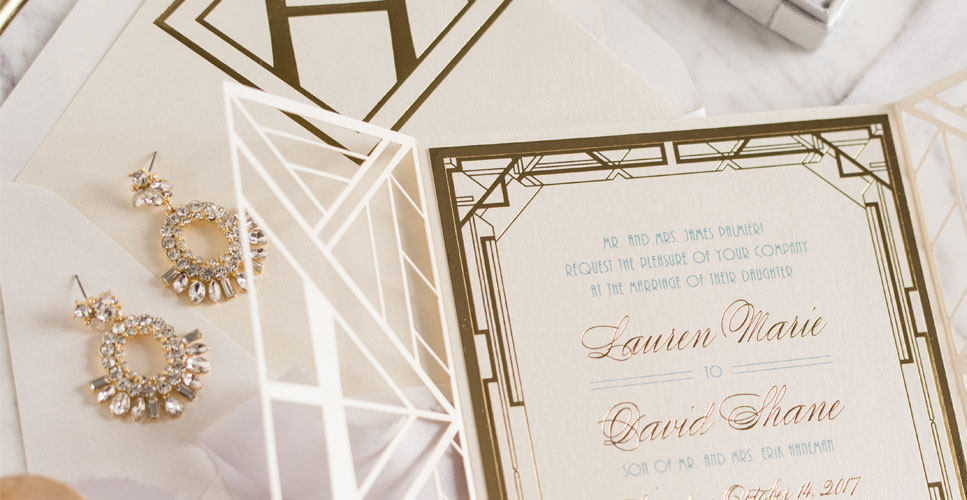 april_lynn_designs_ashford_estate_lasercut_wedding_invitation_blue_gold_ivory_luxury_philadelphia_967_500 - Luxury Wedding Invitations