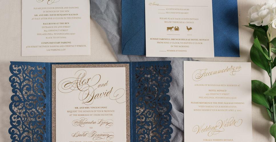 April_Lynn_Designs_Ballroom_at_the_Ben_Lasercut_Wedding_Invitation_Blue_Gold_Ivory_Luxury_Philadelphia_967_500